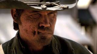 'Jonah Hex' Trailer HD