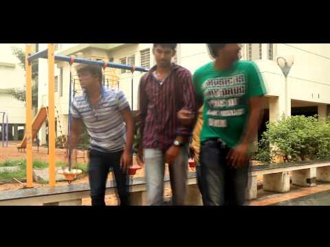 Xxx Mp4 Kathai Tamil Thriller Short Film Redpix Short Film 3gp Sex
