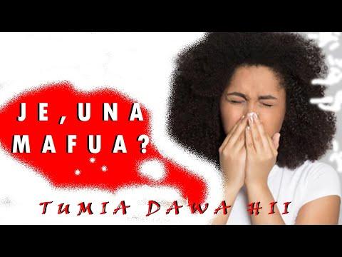 Xxx Mp4 Jitibu Mafua Kwa Kitunguu Saumu Na Tangawizi Mbichi 3gp Sex