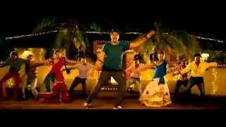 Joru video song | AWWAI TUWWAI  DI