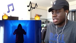 Booba - 4G (Clip Officiel)  REACTION!!!