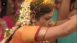 Episode 152 of MogaliRekulu Telugu Daily Serial || Srikanth Entertainments
