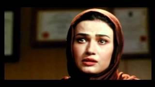 Part 1 Eye چشم  Iran Film Movie Cinema Art