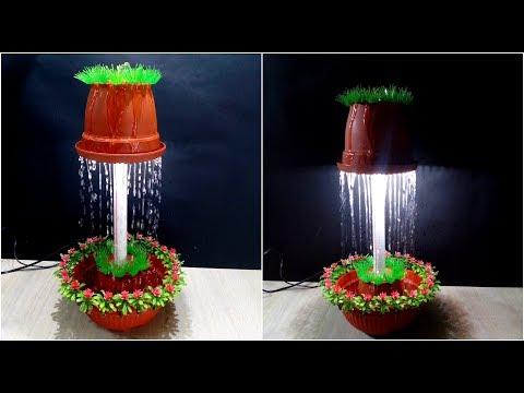 Xxx Mp4 How To Make A Fountain Night Lamp DIY 3gp Sex