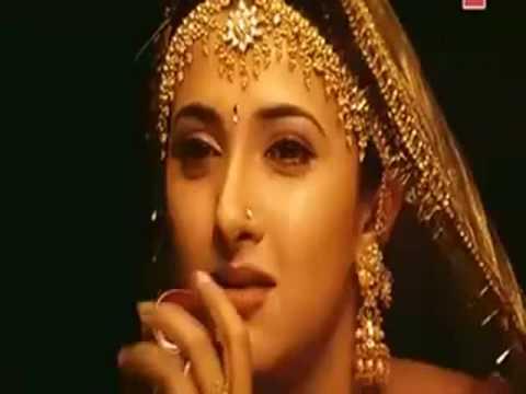 Xxx Mp4 Aapko Pehle Bhi Kahin Dekha Hai Baba Ki Rani Hoon 3gp Sex
