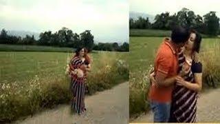 লুইচ্চা দেবর সেক্সি ভাবি Bangla hot video with debor vabi না দেখলেই মিস..viral videos||hot scenes