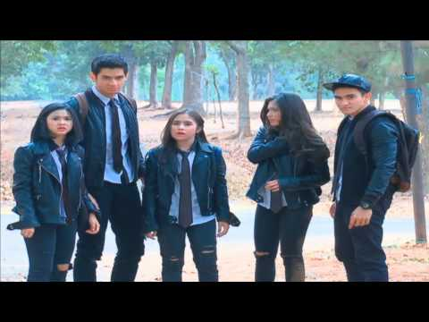 Copy of GGS Returns - Episode 3