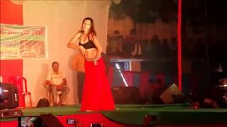 SUPER HIT SONG | Chhalakata Hamro Jawaniya - SONGS | Pawan Singh, Kajal Raghwani  hot stage dance