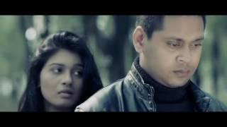 Janona Tumi Janona   Imran   AYON CHAKLADER   Ashfa   Bangla new song   2016   A