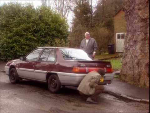 Mr Bean episode 12 part 3