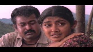 Churam - Romantic Malayalam Full Movie Part 35