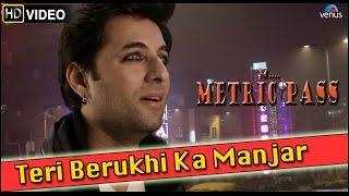 Teri Berukhi Ka Manjar Full Video Song | Munni Metric Pass | Paras Sharma |