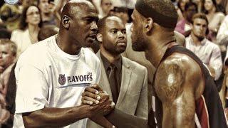 LeBron James ● More Than A Basketball Player ● #RESPECT | 2016 🏀 ᴴᴰ