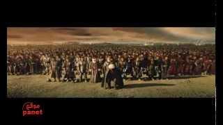 فتح القسطنطينية   السلطان محمدالفاتح