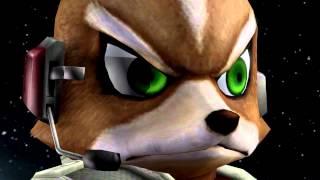 Subpar Smash Bros Mealy