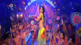 Halkat Jawani Exclusive HD DTS New Full Song Video Kareena Kapoor Heroine   YouTube