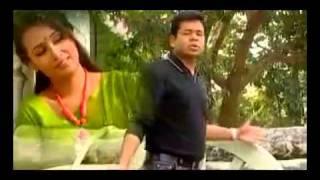 Bangla song  Doyal Onek Kotha