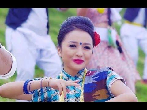 Xxx Mp4 Arkhaule Bazar Rajesh Rai Ft Alisha Rai Nirajan Purbeli Geet New Nepali Lok Pop Song 2016 3gp Sex