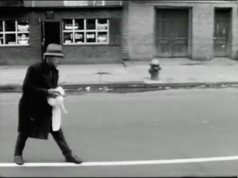Xxx Mp4 Rolling Stones Rocks Off 1972 3gp Sex