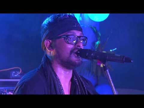 Xxx Mp4 Hare Krishna Platinum Jubilee Celebration Kalna College 3gp Sex