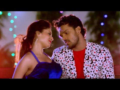 Xxx Mp4 Bhojpuri Hot Songs Featuring Mani Bhattacharya Hot Bhojpuri HD Video 3gp Sex