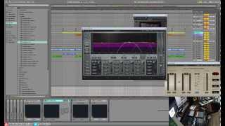 Lets Remix : Lorde - Royals in Ableton Live 9