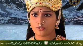 SVBC TTD- Om Namo Narayana Ep03 19-11-15