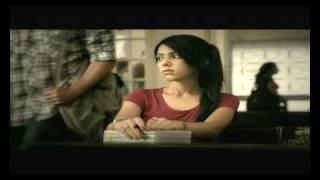 Radhika Rao & Vinay Sapru -