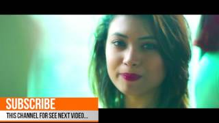 Chupi Chupi By Milon & Puja Bangla New Full HD Song 2016 YouTube 720p