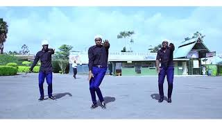 TARA NJATA BY CHEGE WA WILLY OFFICIAL VIDEO 2018