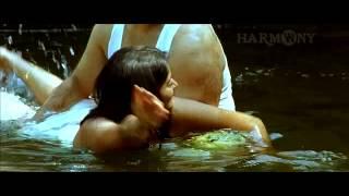 priyamani hot swimming Video