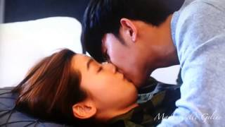 Couch Kiss (My Love From The Star)