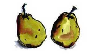 The Pear Movie