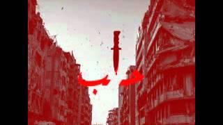 tshakii [حلب عم تنباد] راب سوري #حلب تحترق