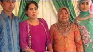 Noor Elfathony-Bapane Senok Live Gintung Kidul Ciwaringin