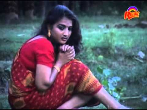 Hamar Har Kala | Bangla Songs 2017 New | Romantic Bangla Song | BengaliHits