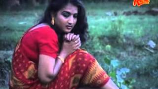 Hamar Har Kala - Bengla Songs 2014 - Romantic Bangla Song