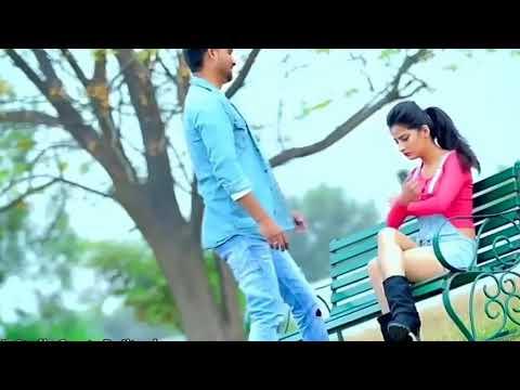 Xxx Mp4 New Kannada Love Whatsapp Status 💖 New Kannada Whatsapp Status Videos 💖 2018 3gp Sex