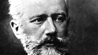 P. I. Tchaikovsky - Piano Concerto No.1 B-flat minor Overture (Audio HQ)