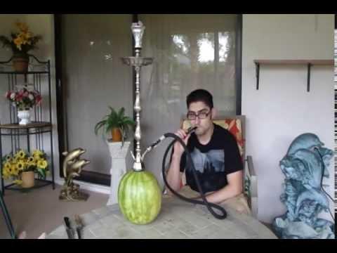 Xxx Mp4 Hookah How To Watermelon Hookah 3gp Sex