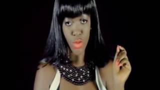 Ememe Katale  DIANA NALUBEGA  New Ugandan Music  HD