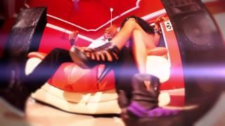 Kofi Sammy - Joy feva (Official Music Video)