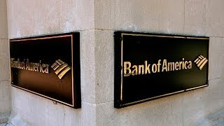 Cramer: Buy Bank of America If We Get a Strong Jobs Number
