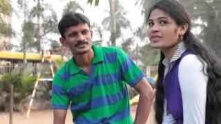 Love And Friendship Full Length Telugu Short Film - 2014 (Full HD)