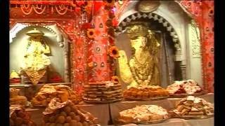 O Mehandipur Ke Balaji By Ram Avtar Sharma [Full Song] I Balaji Ne Meri Mauj Kardi