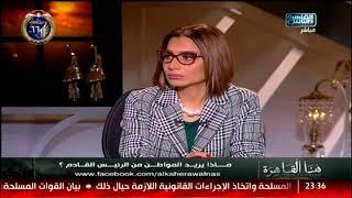 النائب ايهاب الخولي:انجازات السيسي تمت في وقت قياسي عجز ناصر والسادات ومبارك عن انجازها