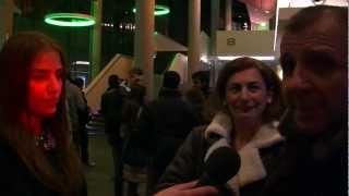 Cinemaxx 2013 (Smrt coveka na Balkanu)