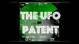 Tic Tac UFO is a US Navy project  - Prof Simon