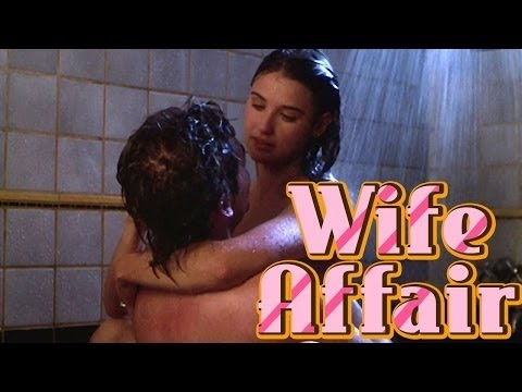 Liaison coupable 1996 ( Bonnie Bedelia, Brian Austin Green) Thriller  Français