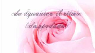 Eros Ramazzotti - Otra Como Tu (lyrics)